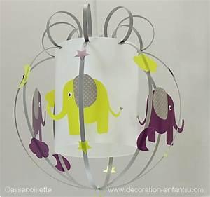 Luminaire Chambre Garçon : luminaire garcon lampe et suspension chambre garon ~ Teatrodelosmanantiales.com Idées de Décoration