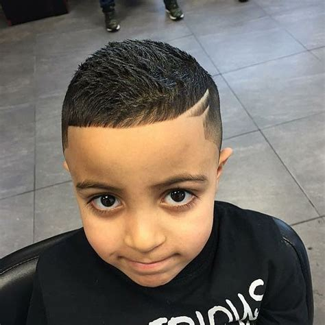 Cool Hairstyles For Boys by 32 Best 31 Cool Hairstyles For Boys Images On