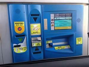 Rechnung Mit Kreditkarte Bezahlen : an der mautstation mit kreditkarte zahlen irrt mer rund um auto verkehr und ~ Themetempest.com Abrechnung