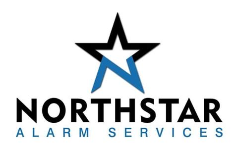 Northstar Alarm Security Phone Number Contactforsupport