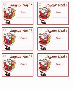 étiquettes De Noel à Imprimer : noel lettres et etiquettes ~ Melissatoandfro.com Idées de Décoration