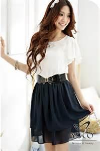 Semi Formal Dresses for Teenage Girls