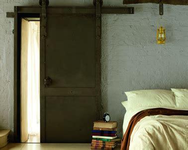 couleur reposante pour une chambre quelles couleurs pour peindre sa chambre à coucher ideeco