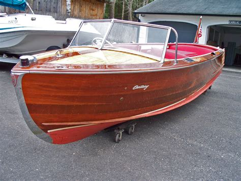 Ski Boats For Sale On Ebay by Wakeboard Boat Ebay Autos Post