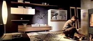 Hülsta Now 7 : meubles h lsta now ~ Udekor.club Haus und Dekorationen