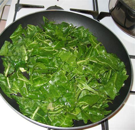 comment cuisiner la blette comment cuisiner les feuilles de blettes 28 images les