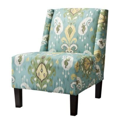 Target Hayden Armless Chair by 17 Best Images About Fh Accent Chairs On