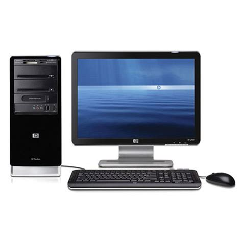 drivers bios pc ordinateur bureau desktop pilote hp