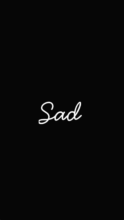 Looking for the best depressed wallpapers? Sad Depression Wallpaper Iphone ~ Fresh Wallpapers Ideas
