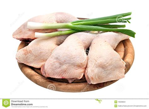 chicken leg quarters kitchener butcher local fresh meats poultry and more