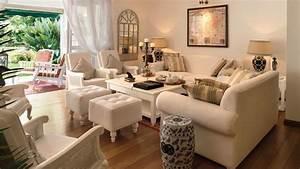Ma Maison Privée : maisons et villas visite priv e maisons de r ve ile maurice appartement maison et ma ~ Melissatoandfro.com Idées de Décoration