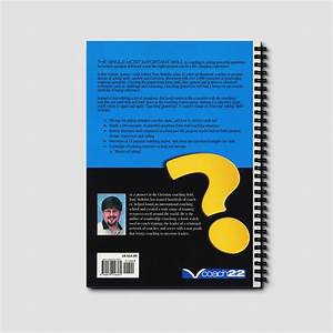 Coaching Questions  A Coach U0026 39 S Guide To Powerful Asking