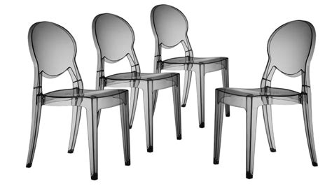 chaise design but great decoration chaise bar design