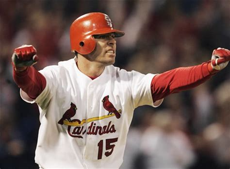 jim edmonds  ryan franklin  post retirement roles