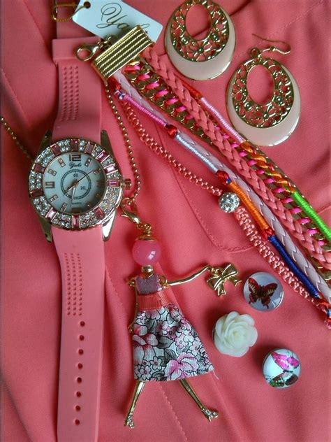 Pink Accessories Pictures, Photos, and Images for Facebook ...