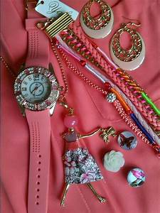 Pink, Accessories, Pictures, Photos, And, Images, For, Facebook, Tumblr, Pinterest, And, Twitter