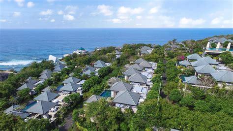 Resorts In Bali, Bali Luxury Hotels