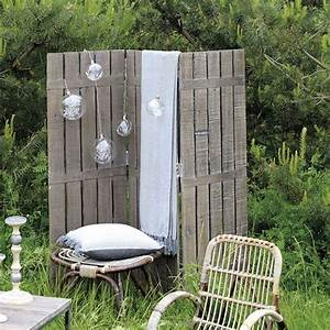 Paravent De Jardin : paravent de jardin ~ Melissatoandfro.com Idées de Décoration