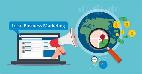 Local Marketing Company by The Complete List Of Local Business Directories For Seo In