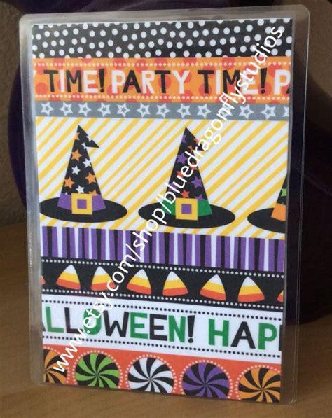 halloween   list witch hat  pumpkin