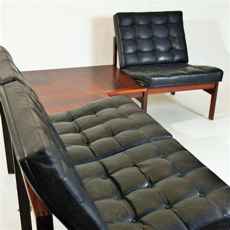 moduline chairs  sofa table vampt vintage design