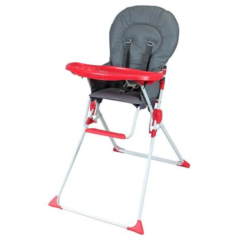 chaise haute b b confort kaleo chaise haute bebe promo 28 images geuther chaise haute