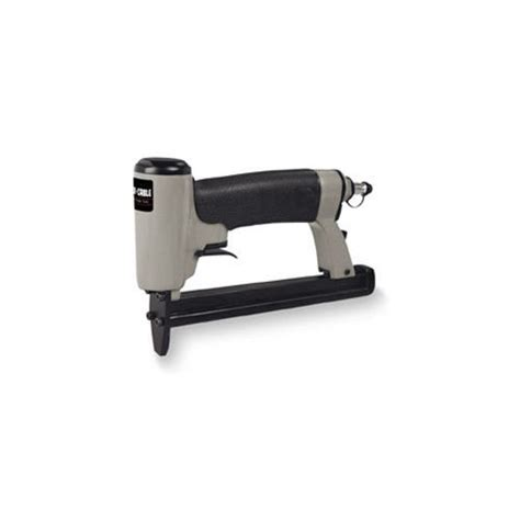 Electric Staple Guns For Upholstery by Best Electric Staple Gun For Wood Upholstery Heavy Duty Ones