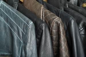 Jacken Auf Rechnung : 100 sicher bestellen jacken auf rechnung kaufen ~ Themetempest.com Abrechnung