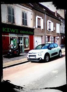 Cours De Conduite Avec Moniteur Independant : auto ecole kiwi conduite villeneuve l 39 archev que auto ecole kiwi conduite ~ Maxctalentgroup.com Avis de Voitures