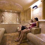 Bagno Turco Raffreddore by Saune Miste Relax Spa Saune Miste E Relax