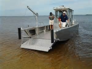 Images of Fast Boats For Sale Florida