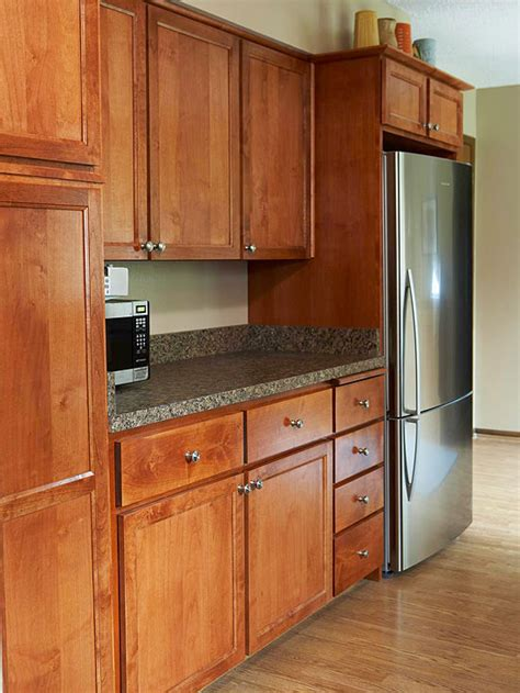 refacing cabinets shaker style kitchen ideas on a budget reface kitchen cabinets
