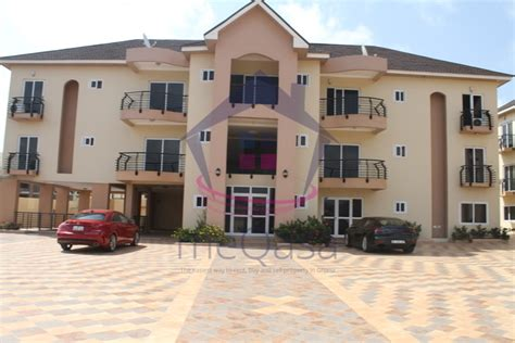 Appartments To Let by 2 3 Bedroom Apartment To Let Unit Details Meqasa