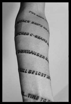 101 beste afbeeldingen van Text tattoos - Tatoeages, Tatoeage en Tatoeage ideeën