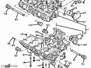 1982 yamaha 1100 maxim wiring diagram yamaha maxim 1100 With yamaha maxim 1100 wiring diagram 1982 yamaha virago 920 wiring diagram