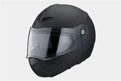 The 12 Best Bluetooth Motorcycle Helmets