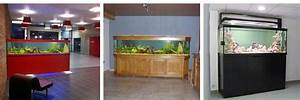 Aquarium d angle sur mesure 28 images atelier de for Tapis jonc de mer avec canapé d angle fabrication italienne