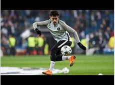 Neymar Jr King Of Dribbling Skills 2018 HD YouTube