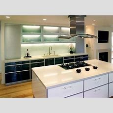 Bay Area Kitchen Cabinets Projects  European Kitchen Design