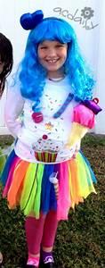Katy Perry Halloween Costume For Kids | www.imgkid.com ...