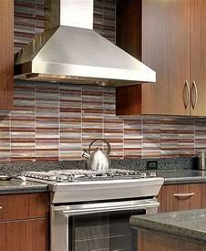 self adhesive metal backsplash tiles backsplash com