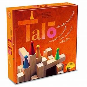 Haus Bauen Spiele : drei hasen in der abendsonne 608880009 talo spiel ~ Lizthompson.info Haus und Dekorationen