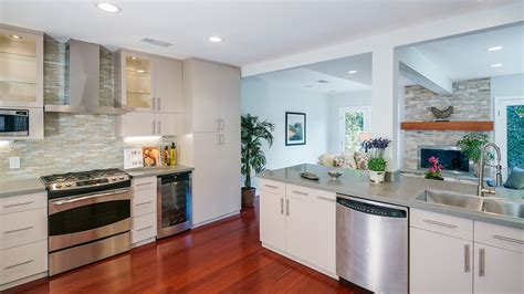 cuisine high tech fonds d 39 ecran 1920x1080 aménagement d 39 intérieur cuisine design high tech style parquet