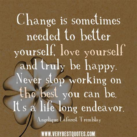 life quotes  change image quotes  hippoquotescom