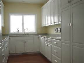 u shaped kitchen remodel ideas small kitchens with white cabinets u shaped kitchen design