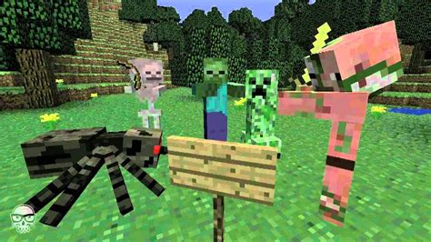 siege minecraft siege on castle steve minecraft