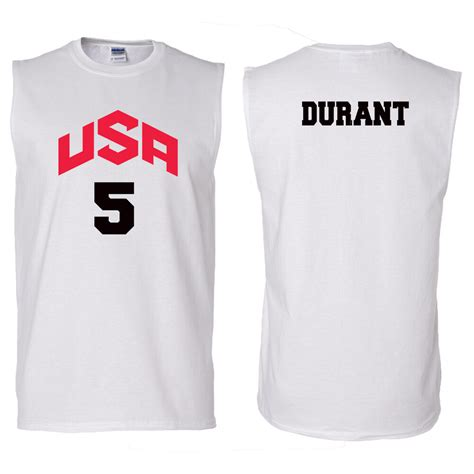 team usa mens basketball  olympic games kevin durant