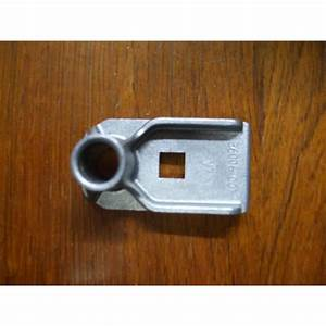 Novoferm Pieces Detachees : porte roulette iso 20 sectionnelle novoferm 36006 ~ Melissatoandfro.com Idées de Décoration