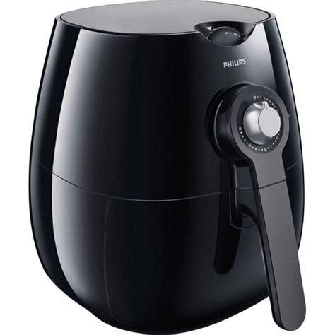 air friday fryer philips upto deals save