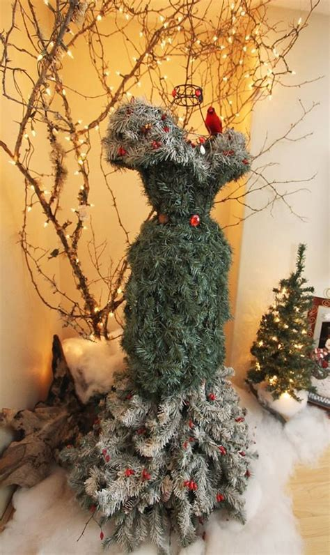 decorated christmas tree for sale best 25 unique trees ideas on